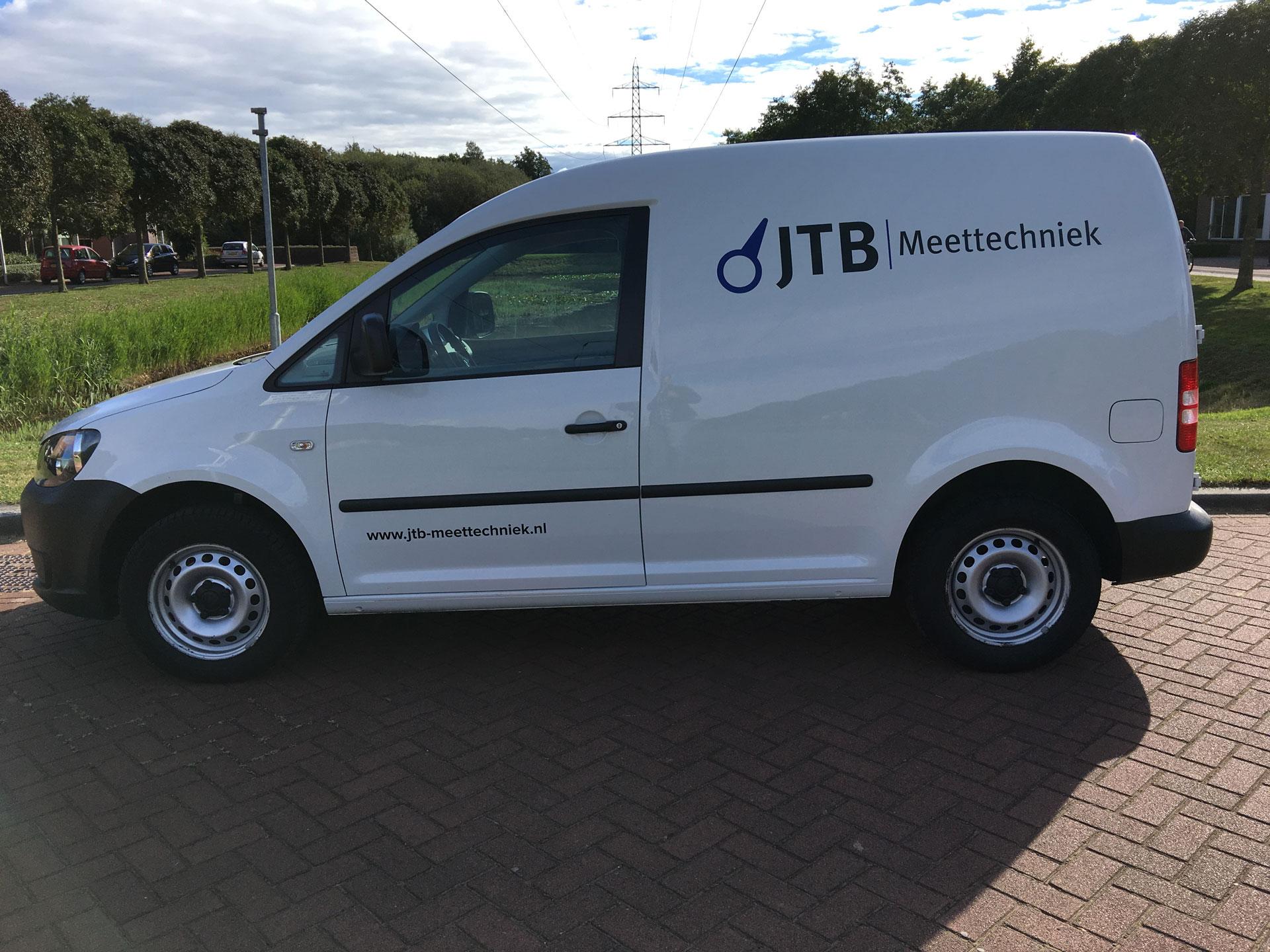 jtb_auto