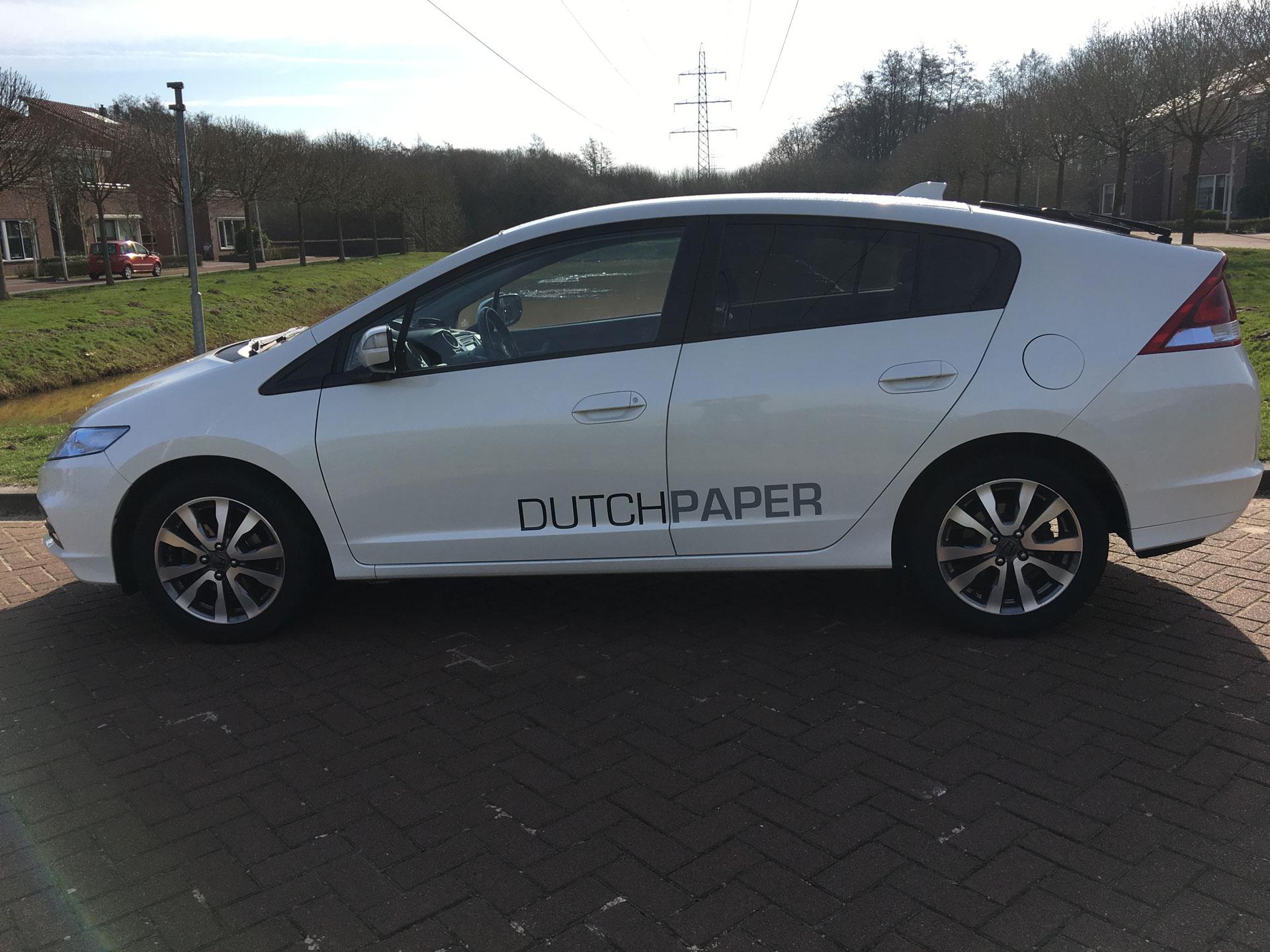 DutchPaper_Honda2